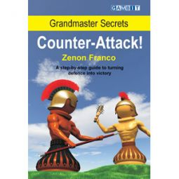 chess secrets great attackers pdf